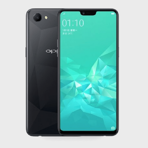 Oppo Mobile Price in Qatar