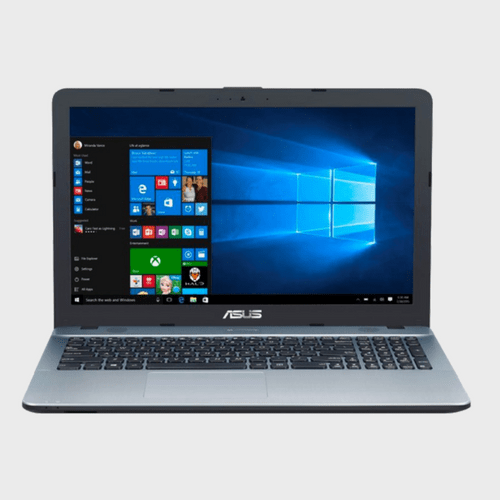 Asus Laptop Price in Qatar and Doha