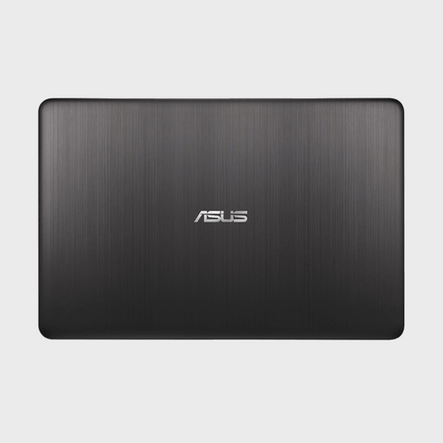 Asus Notebook X540LA-XX1007T Price in Qatar and Doha