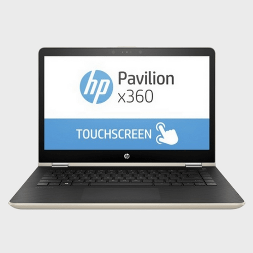 HP Laptop Price in Qatar and Doha