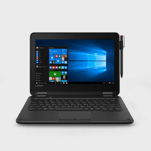 Lenovo 300e Windows Price in Qatar and Doha ...