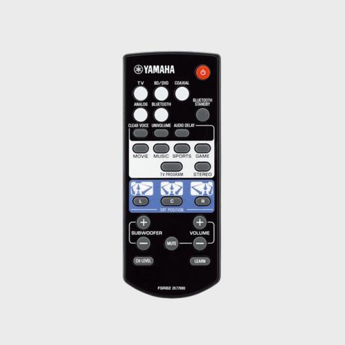 Yamaha Sound Products Online in Qatar
