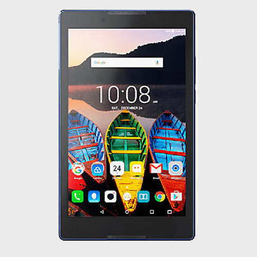 Lenovo Tab 3 8 Price in Qatar Lulu