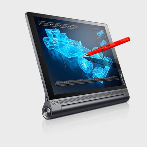 Lenovo Yoga Tab 3 Pro price in Qatar