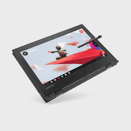Lenovo Laptop Price in Qatar