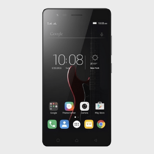 Lenovo Mobile Price in Qatar and Doha