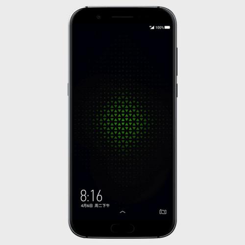 Xiaomi Black Shark Spec and Review