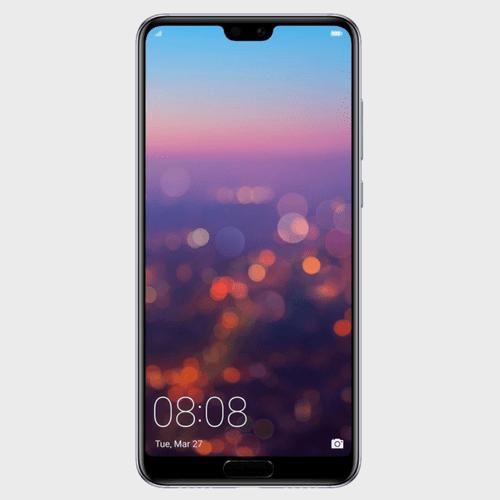 Huawei P20 Pro Price in Qatar Lulu