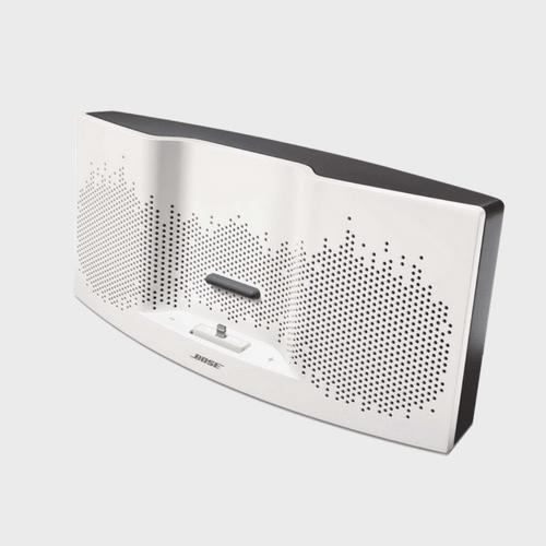 Bose SoundDock XT Speaker in Qatar
