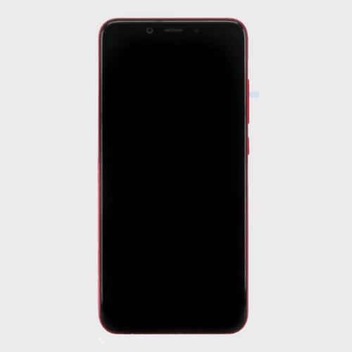 Xiaomi Mi A2 Price in Qatar Lulu