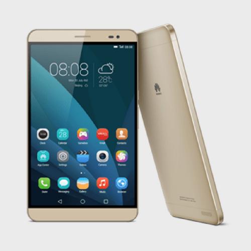 Huawei MediaPad X2 Price in Qatar and Doha