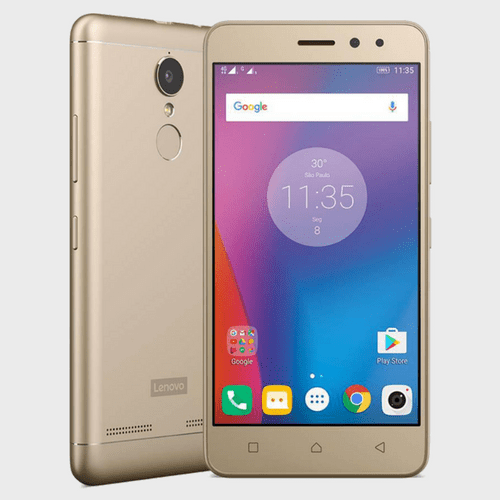 Lenovo K6 Price in Qatar Lulu