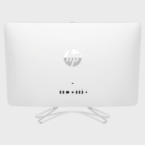 HP All in One Desktop 24-E000NE Price in Qatar and Doha
