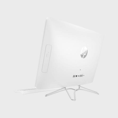 HP All in One Desktop 24-E000NE in Qatar Lulu