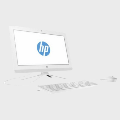 HP All in One Desktop 22 B315N Price in Qatar and Doha