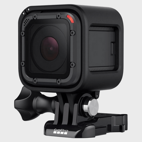 GoPro Action Cam Hero5 Session price in qatar souq
