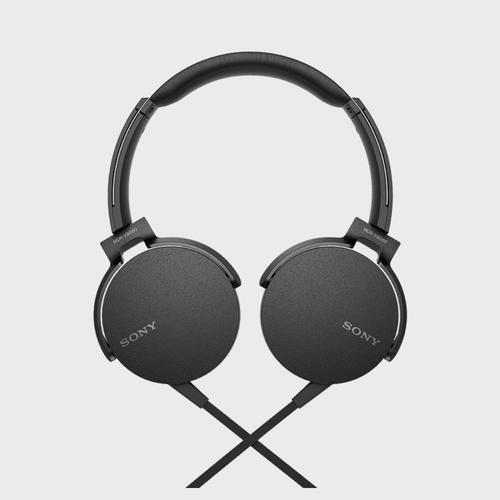 Sony Headphone in Qatar