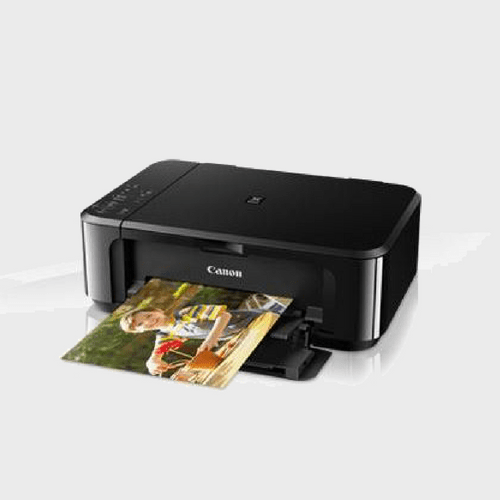 Canon Inkjet Wireless Photo Printer PIXMA MG3640 Price in Qatar and Doha