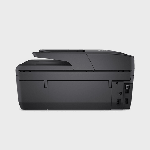 HP Officejet Pro All in One Printer 6960 Price in Qatar Lulu
