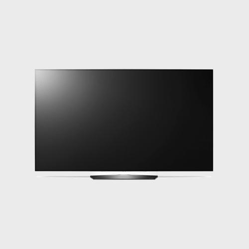 LG Full HD Smart OLED TV 55EG9A7V Spec and Review