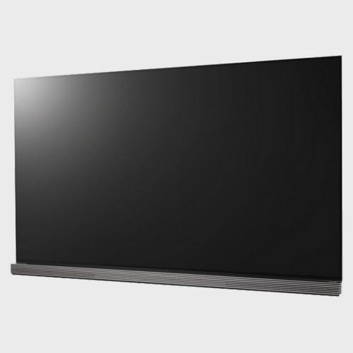 Sony 4K Ultra HD Smart LED TV 60X6700E