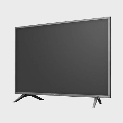 Hisense Ultra HD Smart LED TV 55N4000UW Price in Qatar Lulu