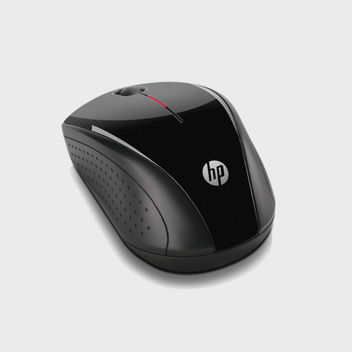 HP Wireless Mouse X3000 + LapTop Bag TPB50 Price in Qatar and Doha