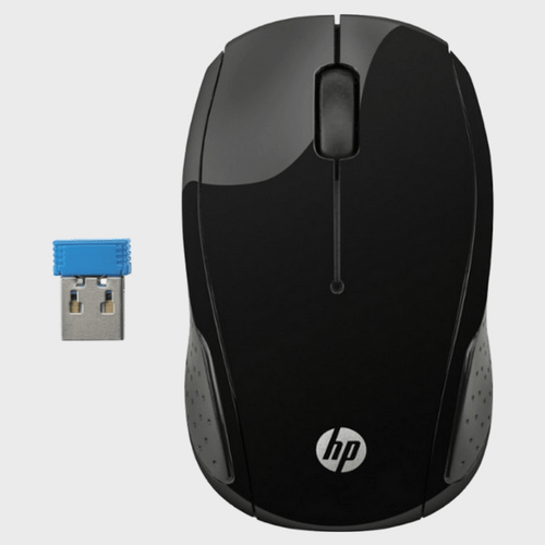 HP Wireless Mouse in Qatar and Doha