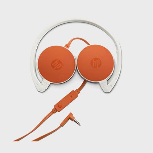 HP Headset H2800-F6J04AA Price in Souq.Com