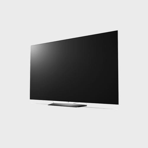 LG Full HD Smart OLED TV 55EG9A7V Price in Qatar Lulu