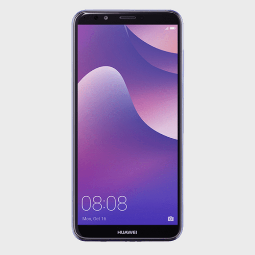 Huawei Y6 Prime 2018 Spec and Review