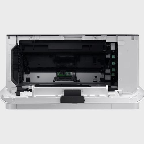 Samsung Color Laser Printer Xpress SL-C430W Price in Qatar Lulu