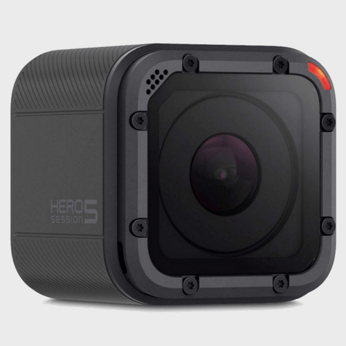 GoPro Action Cam Hero5 Session price in qatar lulu