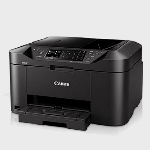 Canon Inkjet Printer MAXIFY MB2140 Price in Qatar and Doha
