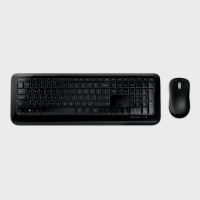 Microsoft Wireless Desktop 850 Best Price in Qatar and doha