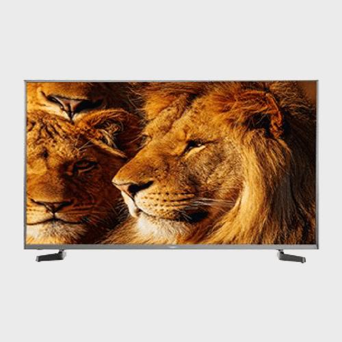 Hisense 4K Ultra HD Smart LED TV 65M5010 Price in Qatar Lulu