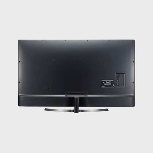 LG Ultra HD Smart LED TV 70UJ675V Price in Qatar Lulu