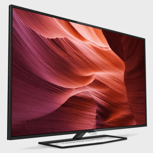 Philips Full HD Smart LED TV 55PFT6200 55