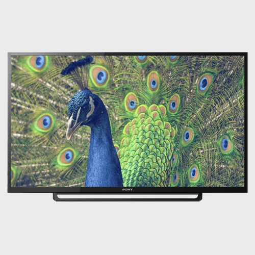 Sony Hd Led Tv Klv 32r302e 32 Price In Qatar Discountsqatarcom