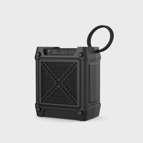 Skullcandy Bluetooth Speaker Shrapnel S7SHHW473 Spec