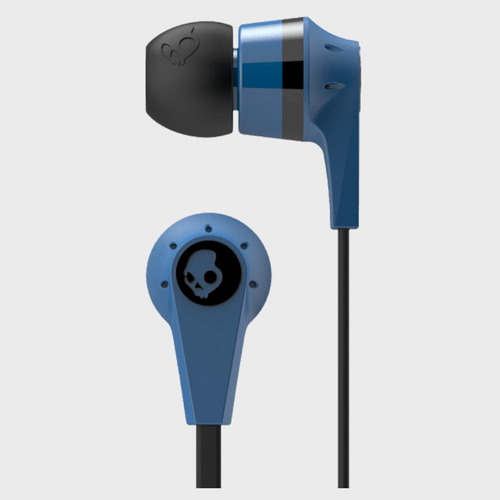 Skullcandy Ear Phone with Mic INKD in Qatar Lulu