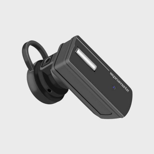 Promate Bluetooth Headset PX16 Price in Qatar and Doha