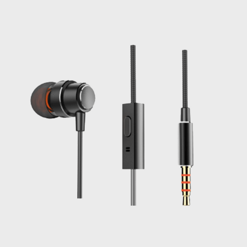 Anker SoundBuds Mono Price in Qatar and Doha