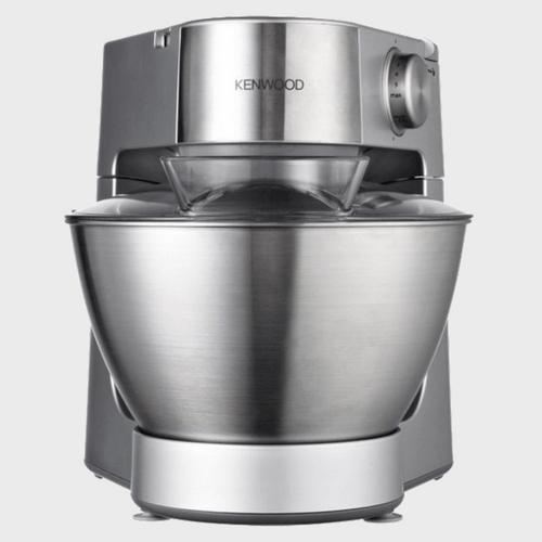 Kenwood Kitchen Machine KM287 Price in Qatar and Doha