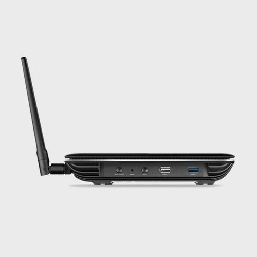 TP-Link Gigabit Router AC3150 MU MIMO C3150 Price in Qatar souq