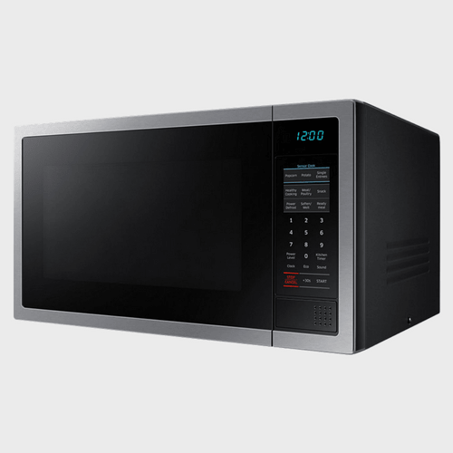 Samsung Microwave Oven ME6124ST 32Ltr Price in Qatar Souq