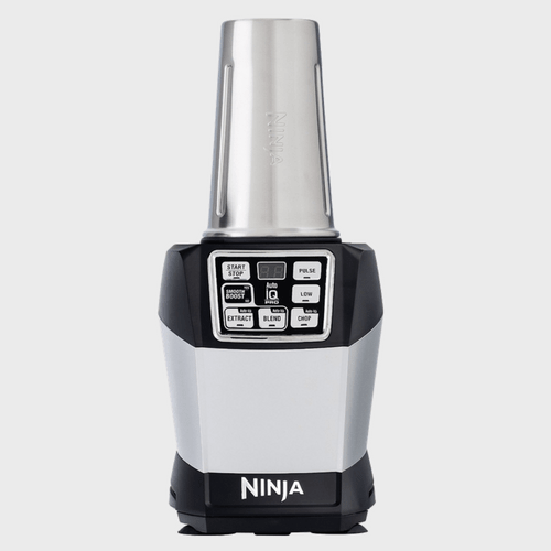 Nutri Ninja Blender BL492ME30