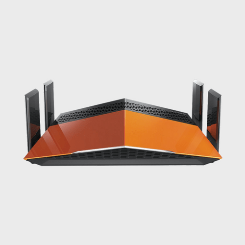 D-Link AC1900 Wi-Fi EXO Router Price in Qatar souq