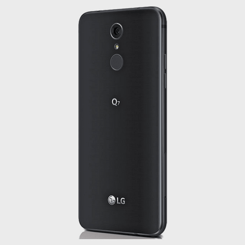 LG Q7 Price in Qatar and Doha