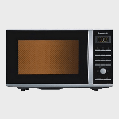 Panasonic Convection Microwave Oven NNCD671 27 Ltr Price in Qatar